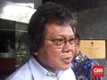 Ombudsman Nilai Darmin Terlalu Campuri Urusan Tiket Pesawat