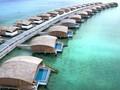 6 Pilihan Resor Inklusif Tepi Pantai di Asia
