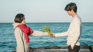 13 Lokasi Syuting Drama Korea yang Bisa Dikunjungi