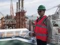 Jonan Jamin Tarif Listrik Non-Subsidi Tak Berubah Sampai Juni