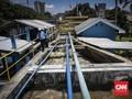 Aetra Belum Berembuk soal Putusan MA Setop Swastanisasi Air