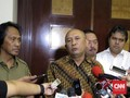 Teten Sebut Sia-sia Sebarkan Isu Pemerintah Pro-PKI