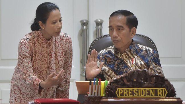 Tiga Tahun jadi Menteri, Rini Sudah Copot Dua Bos Pertamina