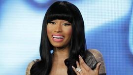 Nicki Minaj Sebut Pensiun, Penggemar Menangis