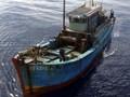 Vietnam Sebut Indonesia Tembak Nelayannya di LCS