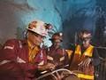 Freeport Dkk Ubah Status, PNBP Mineral Berpotensi Naik Rp6 T
