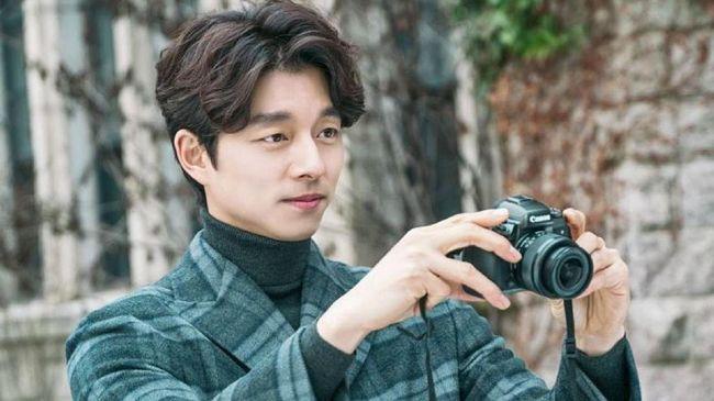 Cha tae hyun dan kim jong kook dating 1