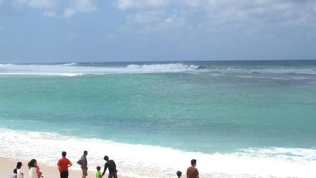 Isu Wisata Bali Dijual Murah ke Turis China, Ini Kata Pakar Wisata