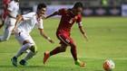Fans Selangor Tunggu Kedatangan Evan Dimas dan Ilham Udin