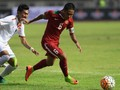 Dua Pilar Timnas Indonesia U-23 Berpengalaman Bobol Laos