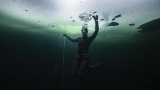 Kolam Renang Terdalam di Dunia untuk Para Penyelam