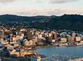 Badan Pariwisata Selandia Baru Sebar Promo Tiket Murah