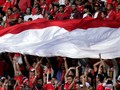 McMenemy: Dukungan Suporter Bisa Bikin Timnas Indonesia Kuat