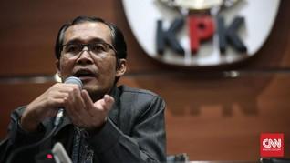 Alex Marwata: Potensi Penyadapan KPK Bocor Faktor Integritas