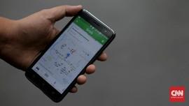 Masyarakat Diminta Dewasa Hadapi Kenaikan Tarif Taksi Online