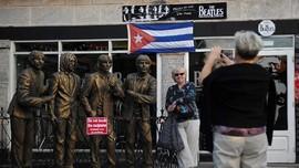 Beberapa Hal yang Perlu Diketahui Sebelum Liburan ke Kuba