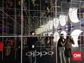 Oppo Sayangkan Keributan dengan Vivo di Jambi