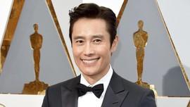 Lee Byung Hun Dibayar Hampir Rp2 M Per Episode 'Mr. Sunshine'