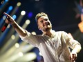 Liam Payne Bicara 'Racun' One Direction