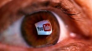 YouTube Jajal Fitur 'Dandan Virtual' dengan Teknologi AR