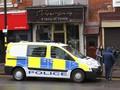 Delapan Orang yang Dibekuk Polisi London Diduga Siapkan Teror