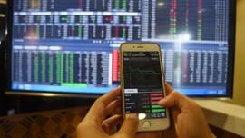 Cermati Aturan Main dan Keuntungan Transaksi Saham T+2