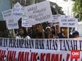 Digusur Minggu, Warga Manggarai Minta Perlindungan Jokowi