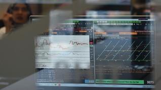 Aryaputra Teguharta 'Endus' Praktik Penipuan oleh BFI Finance