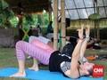 Mengenal 4 Senam Yoga Baru Dengan Iringan Musik Aneka Genre