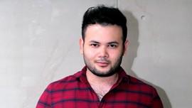MA Perberat Hukuman Ridho Rhoma Jadi 1,5 Tahun Penjara