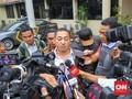 Kuasa Hukum Akan Ajukan Rehabilitasi untuk Ridho Rhoma