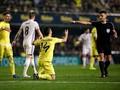 Gil Manzano Bakal Pimpin Laga El Clasico Madrid Vs Barca