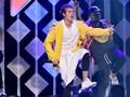 Bieber & Kontroversi yang Bikin 'Despacito' Menggema di Dunia
