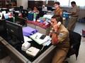 Anies Beri Sanksi Ribuan PNS DKI yang Bolos Usai Tahun Baru