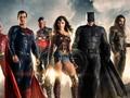 #ReleaseTheSnyderCut, 2 Tahun Justice League, dan Asa Fan DC