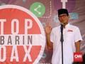 Anies-Sandi Bentuk Satgas Anti-Hoax Penangkal Berita Fitnah