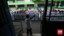 Tingkatkan Kualitas Madrasah, Kemenag Lirik Kredit Bank Dunia