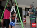 Atasi Stunting, Menteri Muhadjir Bakal Ajak Sarapan 'Bareng'