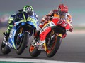 Marc Marquez: Indonesia Pantas Punya Sirkuit MotoGP