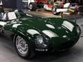 Mobil Klasik Amerika dan Inggris Termahal Sepanjang Sejarah
