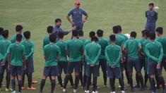 Kecap Manis 'Penyelamat' Timnas Indonesia U-19