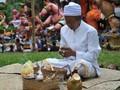 Suasana Nyepi Malah Bikin Turis Tertarik Datang ke Bali