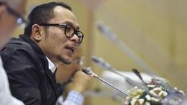 TKI Dieksekusi Mati, Moratorium TKI ke Arab Saudi Berlanjut