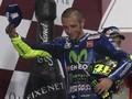 Alex Marquez Nilai Valentino Rossi Paling Konsisten