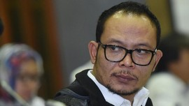 Banjir Impor TK Asing Jelang Era Jokowi Jilid Dua