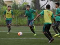 PSSI Tetapkan 30 Pemain untuk Pelatnas Timnas U-16