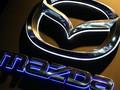 Mazda Indonesia Pelajari Lebih Detail Soal Perakitan Lokal