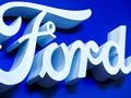 Ford Disebut Berencana Pangkas 1.150 Pekerja di Inggris