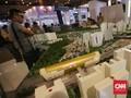 Ratu Prabu Energi Klaim Tak Terlibat Proyek LRT Rp337 T