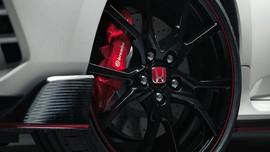 Honda Indonesia Tanggapi Julukan Pemimpin 'Recall'